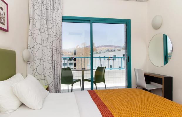 фото отеля Nova Like Hotel - an Atlas Hotel изображение №13
