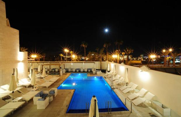 фотографии Be City (ex. Marrakech) изображение №4