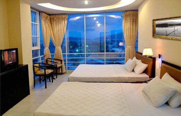 фото отеля Dong Hung Hotel изображение №21