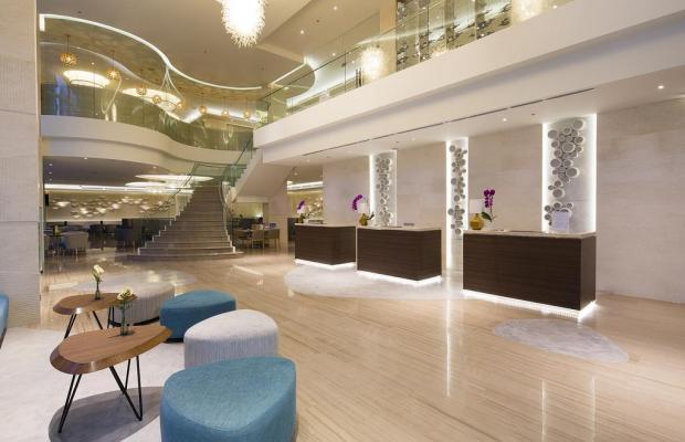 фотографии отеля Liberty Central Nha Trang Hotel изображение №3