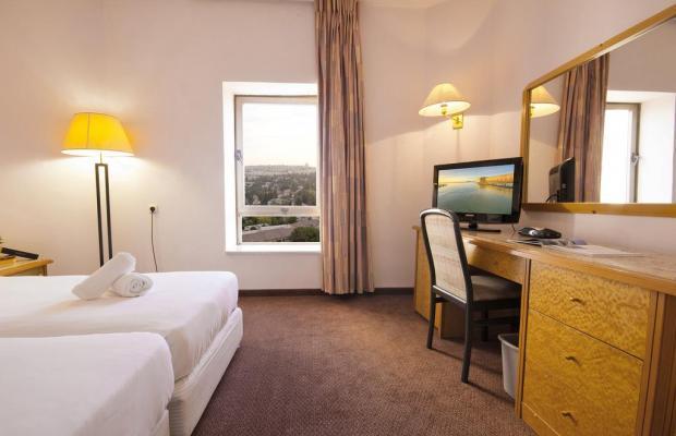 фото отеля Royal Wing Hotel изображение №41