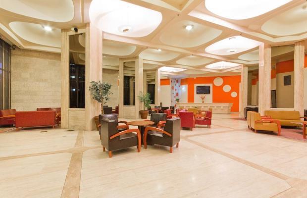 фото Royal Wing Hotel изображение №30