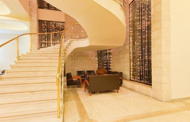 фото отеля Royal Wing Hotel изображение №13