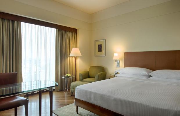 фотографии Hyatt Regency Kolkata изображение №24