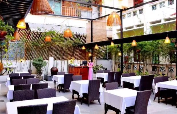 фотографии Tuyet Mai Hotel изображение №4