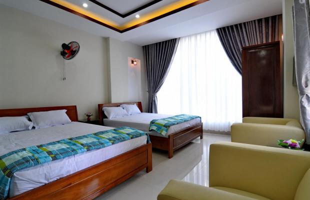 фото Duy Phuoc Hotel изображение №14