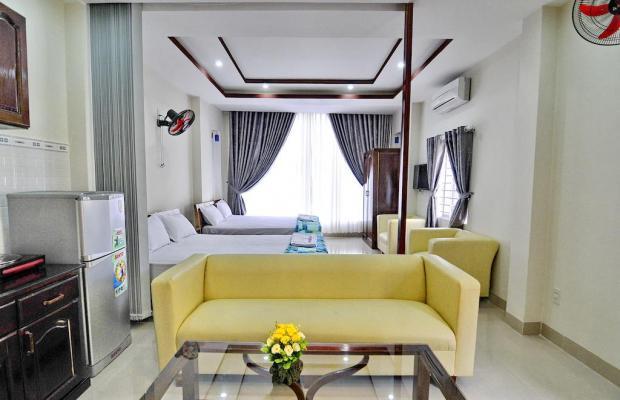 фотографии Duy Phuoc Hotel изображение №8