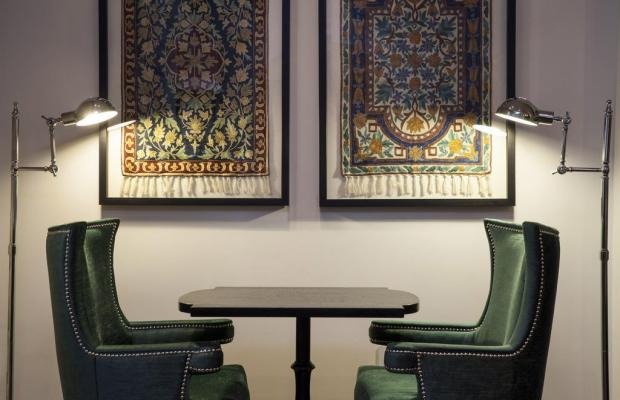 фотографии отеля Bay Club an Atlas Boutique Hotel изображение №23