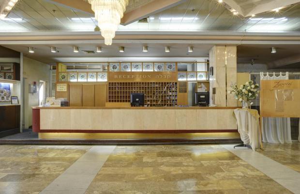 фото отеля Galil изображение №17