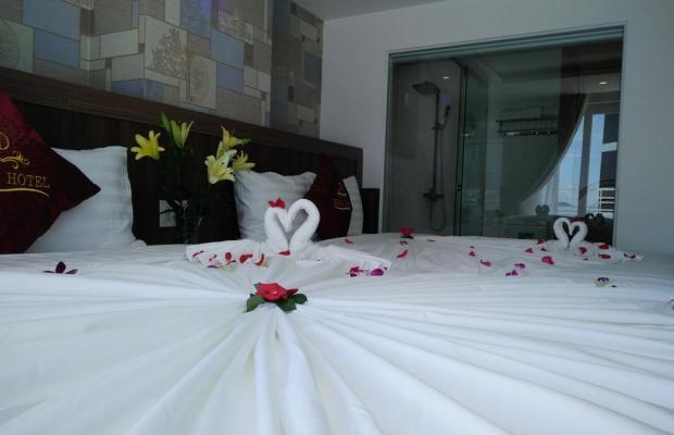 фотографии Dubai Nha Trang изображение №12