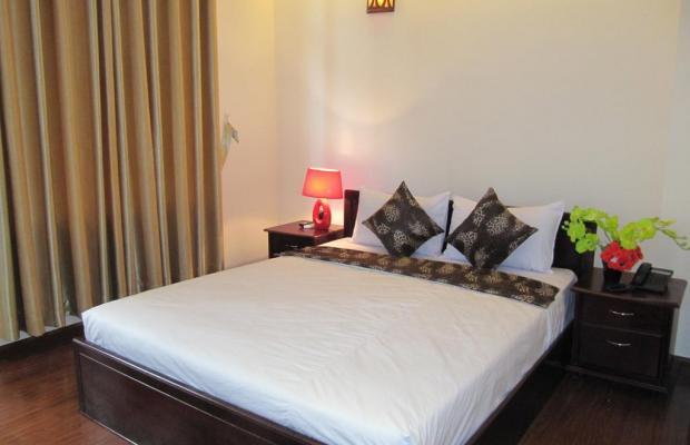 фотографии отеля Camellia Nha Trang 2 изображение №23