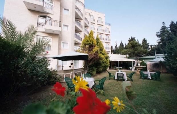 фото Addar Hotel изображение №2