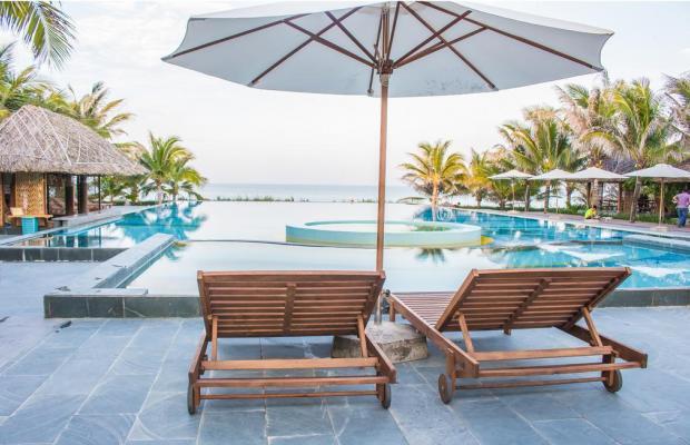 фото Sonata Resort & Spa изображение №42