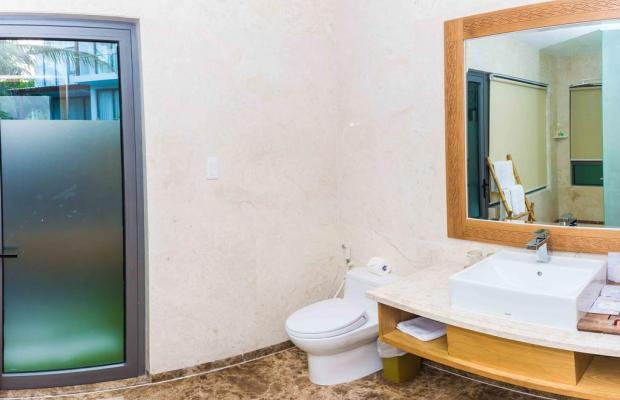 фотографии Sonata Resort & Spa изображение №20