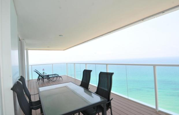 фото отеля Island Suites изображение №17