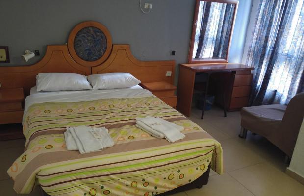 фотографии отеля King Koresh изображение №43