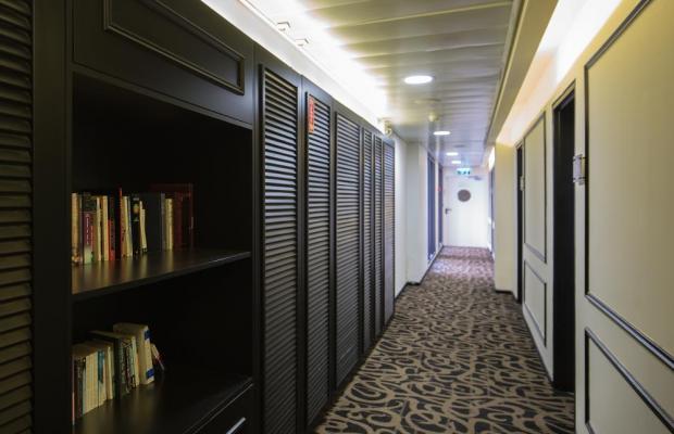 фото отеля 7Kook Boutique Hotel изображение №5