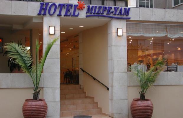 фотографии Mizpe Yam изображение №12