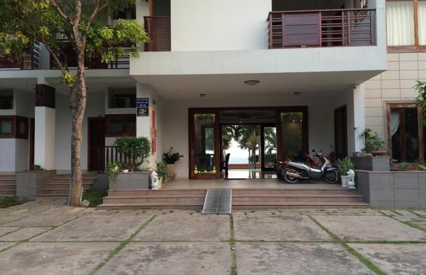 фото отеля Hoang Lam изображение №13
