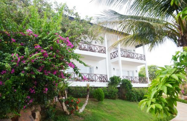 фото Melon Resort изображение №22