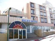 Palace, 2*