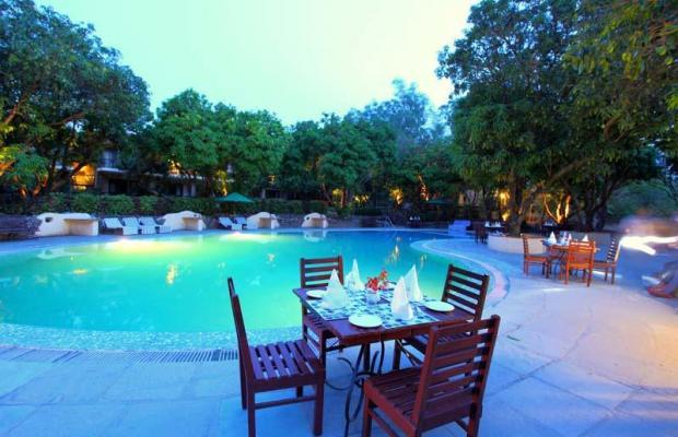 фото отеля Infinity Resorts изображение №17