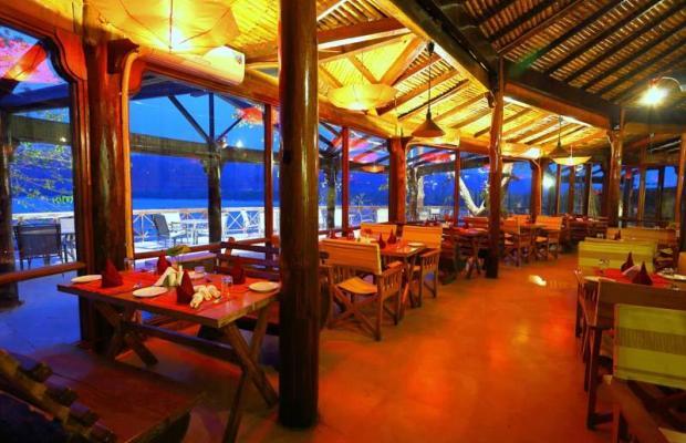 фото отеля Infinity Resorts изображение №5