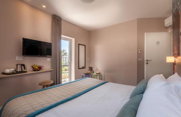 фотографии отеля Jerusalem Castle Hotel изображение №55