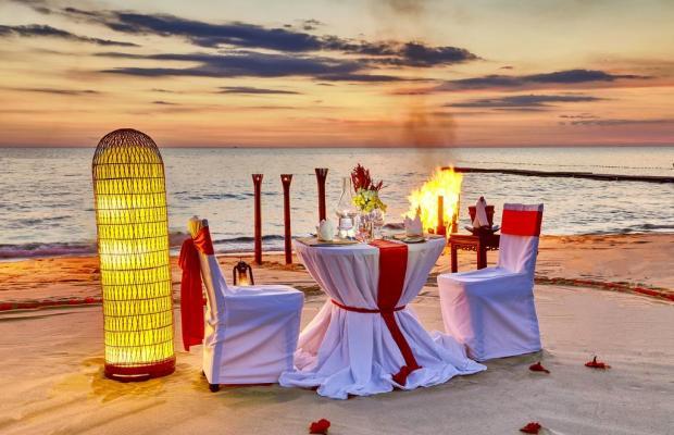 фотографии Chen Sea Resort & Spa (ex. Chenla Resort & Spa) изображение №12