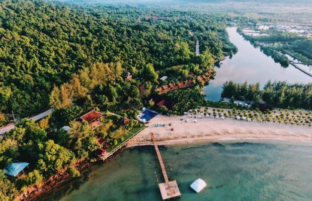 фото Chez Carole Resort изображение №34