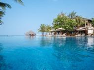 Eden Phu Quoc Resort, 4*