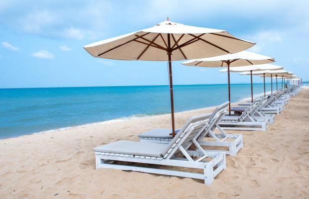 фотографии Eden Phu Quoc Resort изображение №12