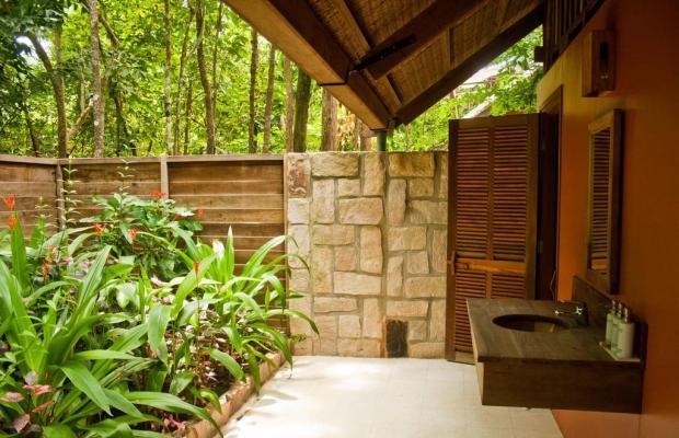 фото Mango Bay Resort изображение №26