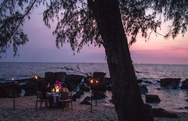фото отеля Mango Bay Resort изображение №17