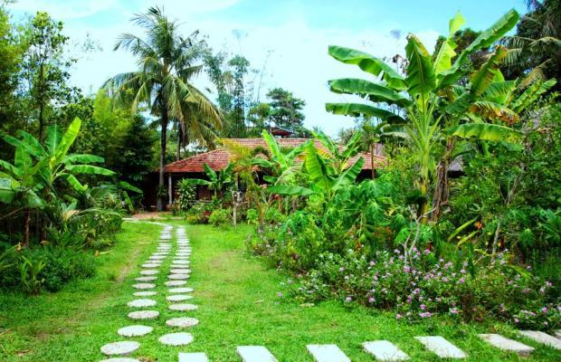 фотографии Mai Spa Resort изображение №40