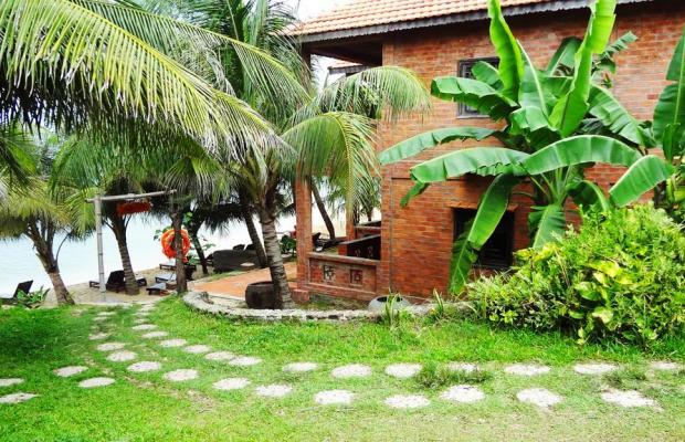 фото отеля Mai Spa Resort изображение №29