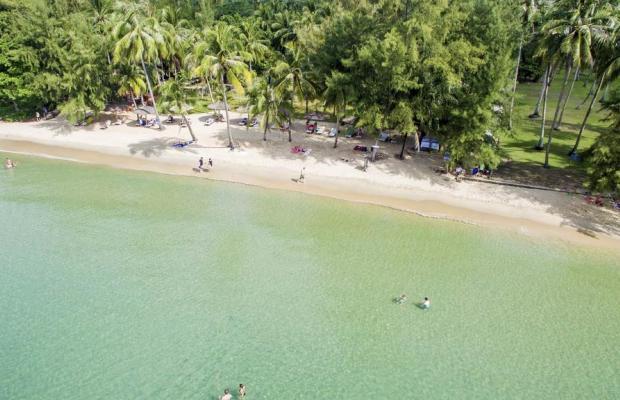 фотографии Coco Palm Resort Phu Quoc изображение №8