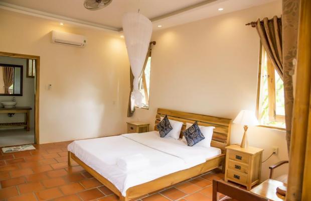 фотографии Coco Palm Resort Phu Quoc изображение №4