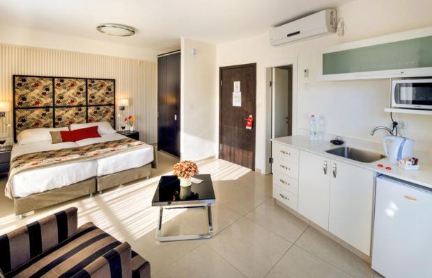 фото отеля Shamai Suites изображение №21