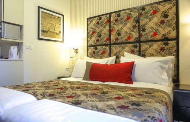 фотографии Shamai Suites изображение №16