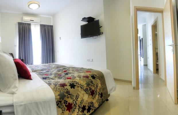 фото отеля Shamai Suites изображение №5