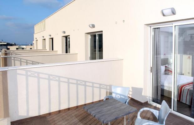 фото отеля Maris Hotel изображение №17