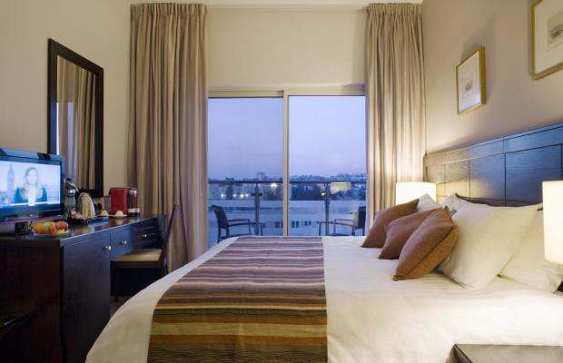 фото отеля St. George Hotel изображение №45