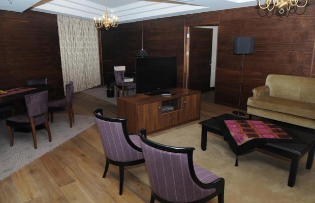 фото St. George Hotel изображение №42