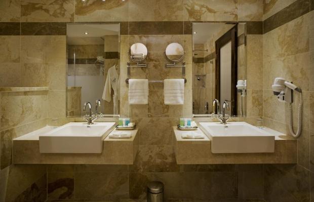 фотографии отеля St. George Hotel изображение №19