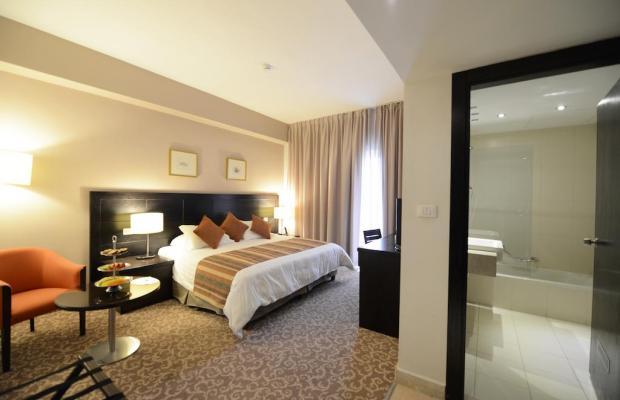 фотографии отеля St. George Hotel изображение №7