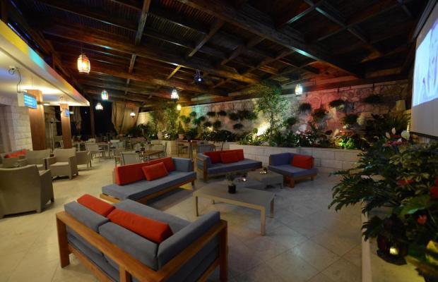 фото St. George Hotel изображение №6