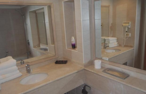 фото отеля Marom Hof Hacarmel изображение №21