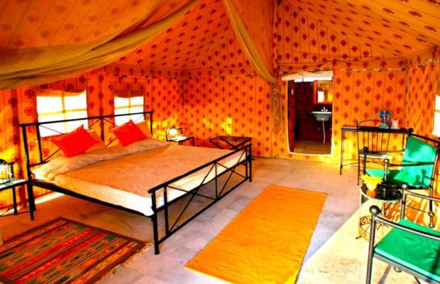 фотографии отеля The Royal Camp изображение №19