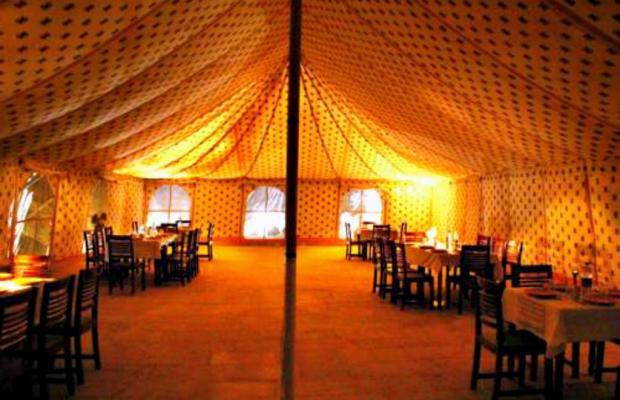 фото The Royal Camp изображение №18